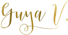 firma guya wedding planner