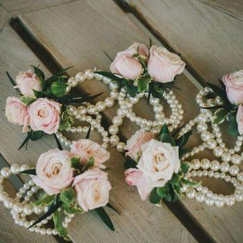 matrimonio_CORSAGE_BRACCIALETTO