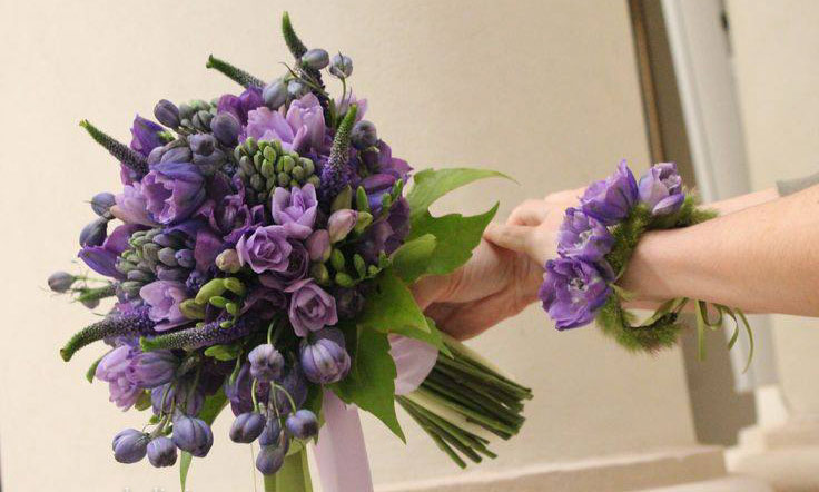 matrimonio_wedding_corsage_viola