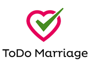 to-do-marriage logo