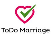 to-do-marriage logo