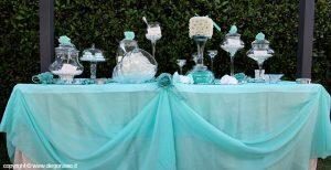 Favorito C'è Confettata e...CONFETTATA! - La Wedding in Tasca LA41