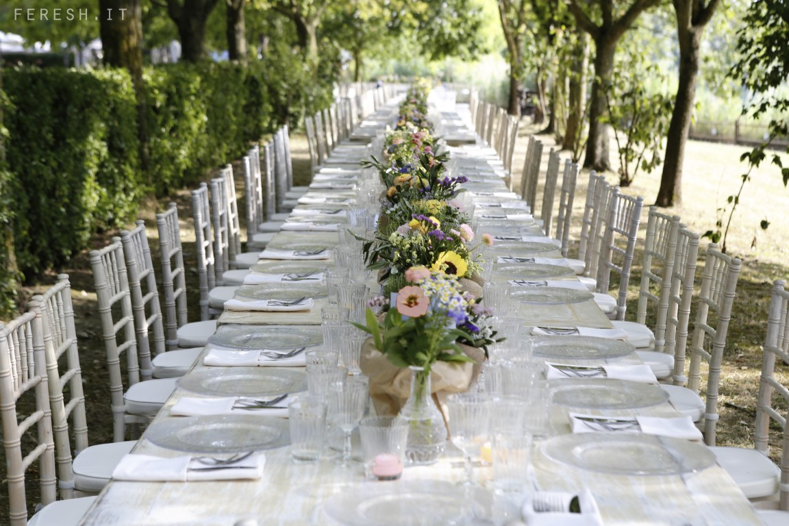Matrimonio Country Chic Pavia : Matrimonio country chic spontaneo e allegro la wedding
