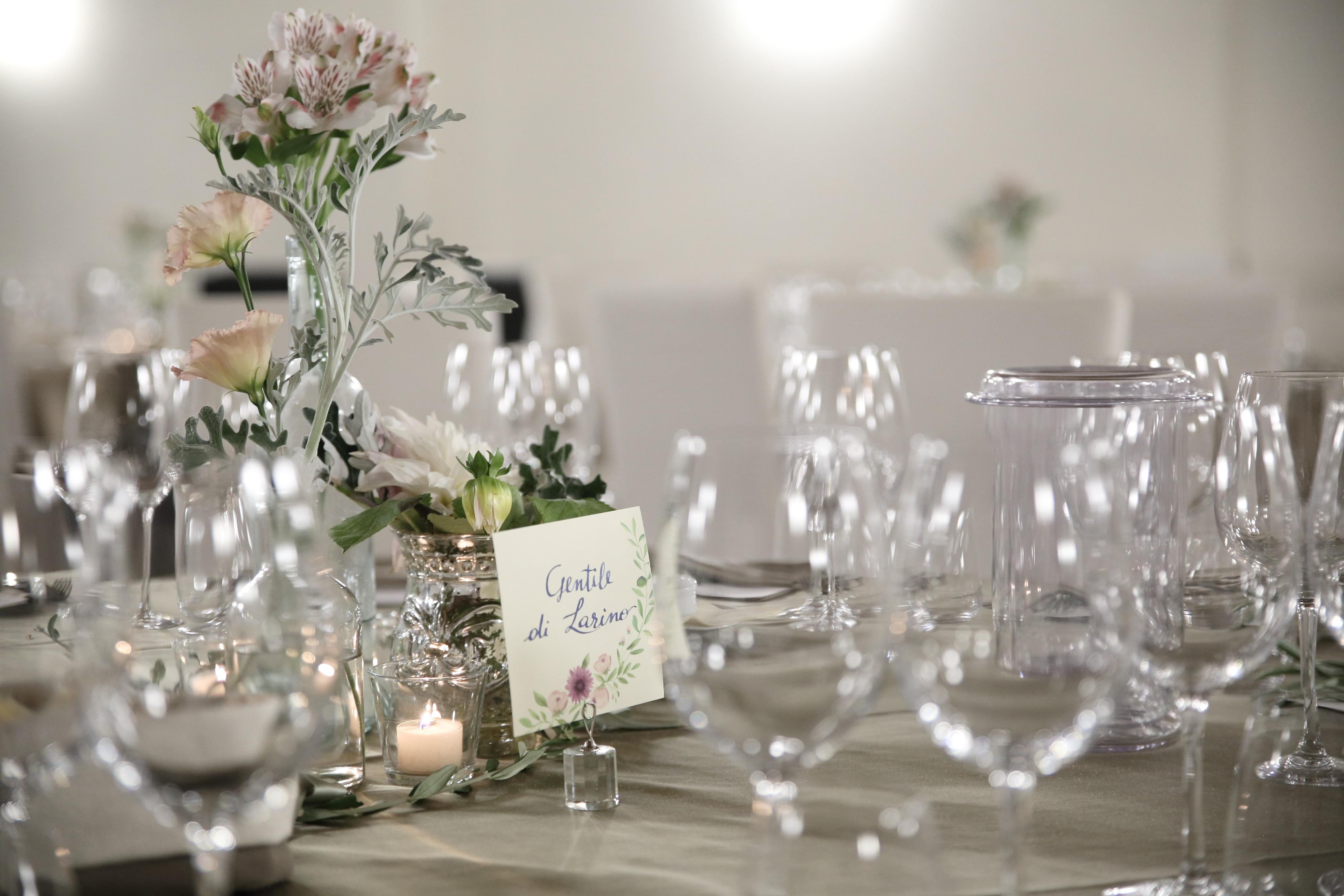 Tema Ulivo Per Matrimonio : Come organizzare un matrimonio a tema ulivo la wedding