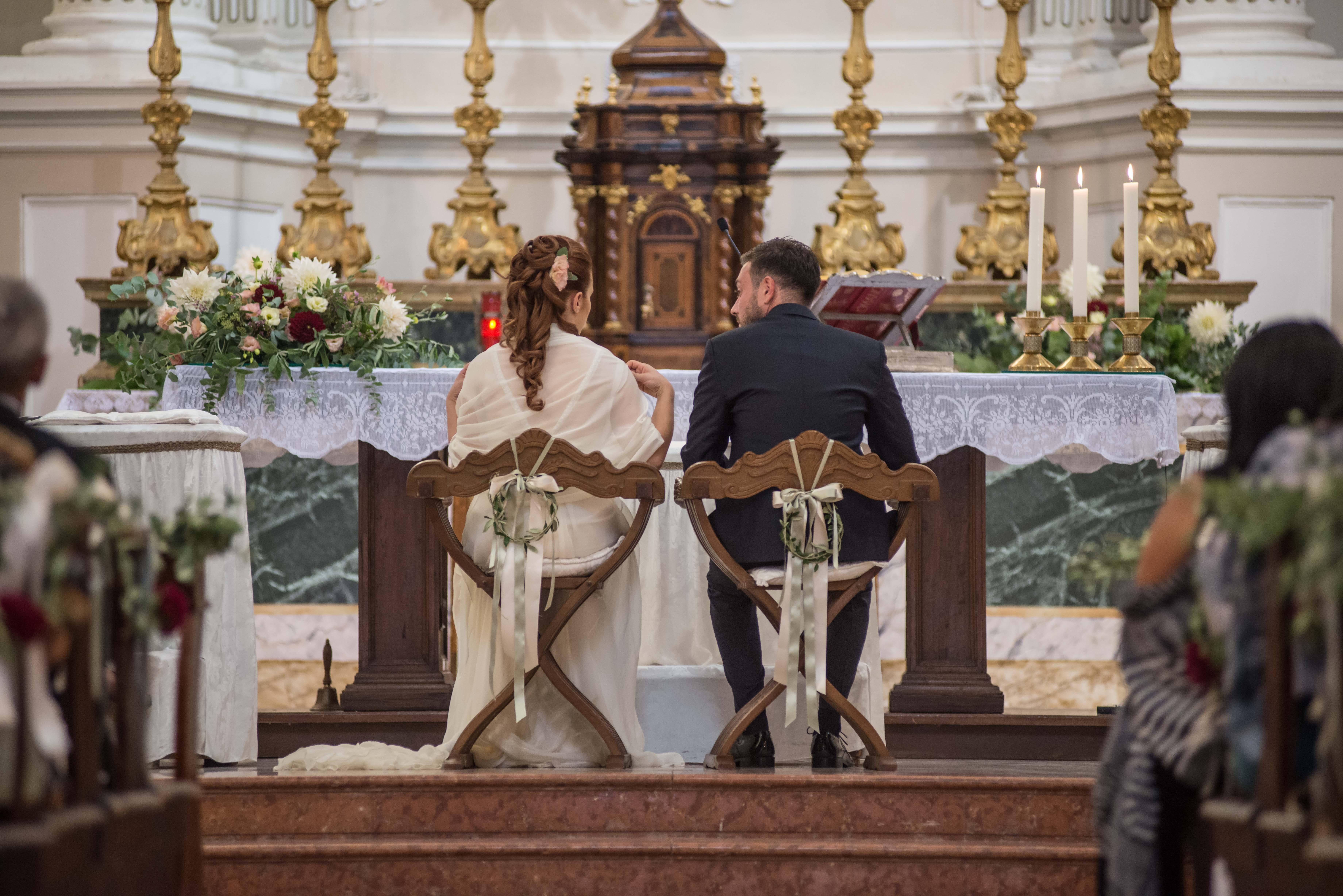 Matrimonio Tema Ulivo : Matrimonio wedding tema ulivo laweddingintasca la
