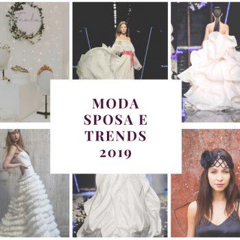 Novità Archivi - La Wedding in Tasca 5e0b97ebf2bb