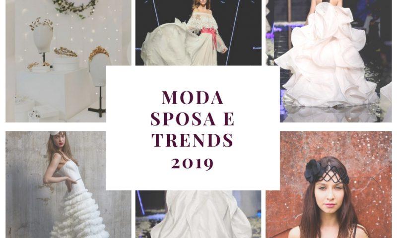 Quali scarpe da Sposa per il tuo Matrimonio  - La Wedding in Tasca 347bb1465fc