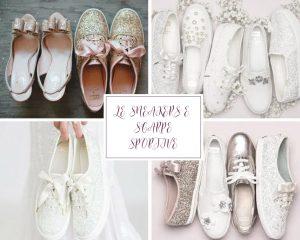 Quali scarpe da Sposa per il tuo Matrimonio  - La Wedding in Tasca c9312649d9e