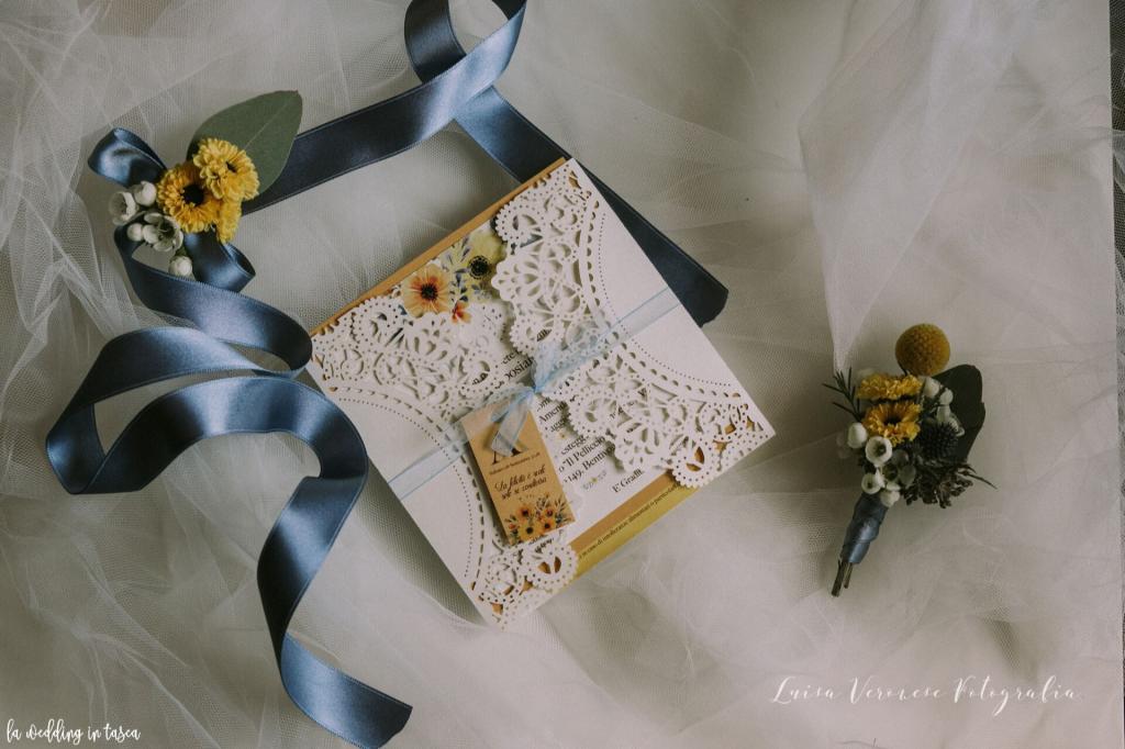 Partecipazioni Matrimonio Wedding.Partecipazioni Di Nozze Tendenze Per Il 2020 La Wedding In Tasca