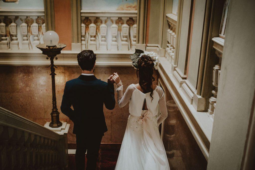 viaggio di nozze matrimonio dimore storiche
