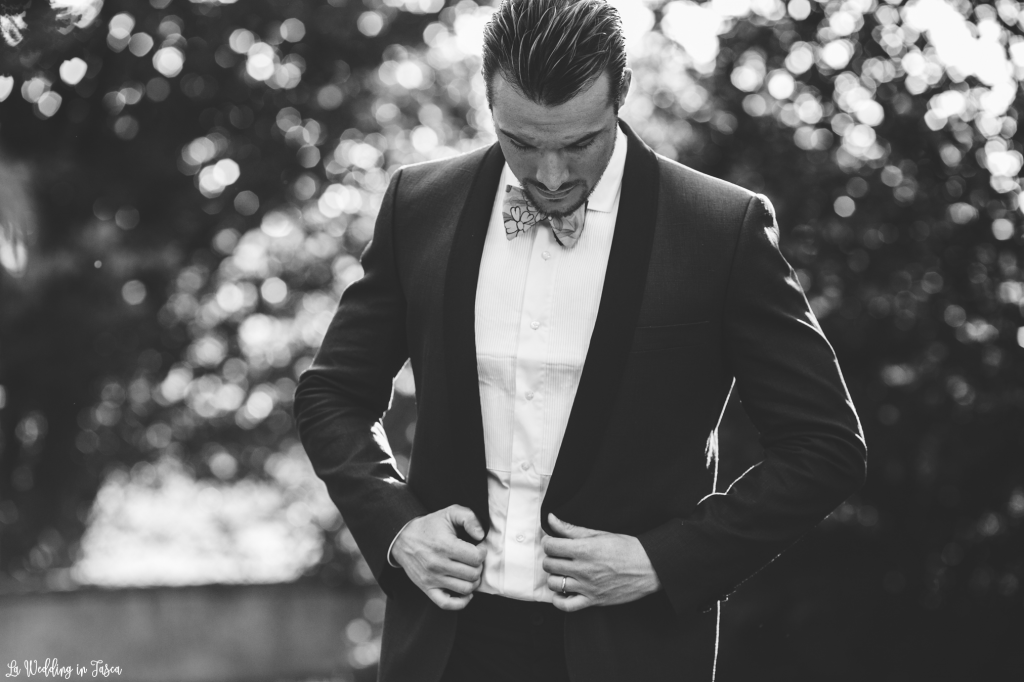 smoking, abito da matrimonio, abito elegante