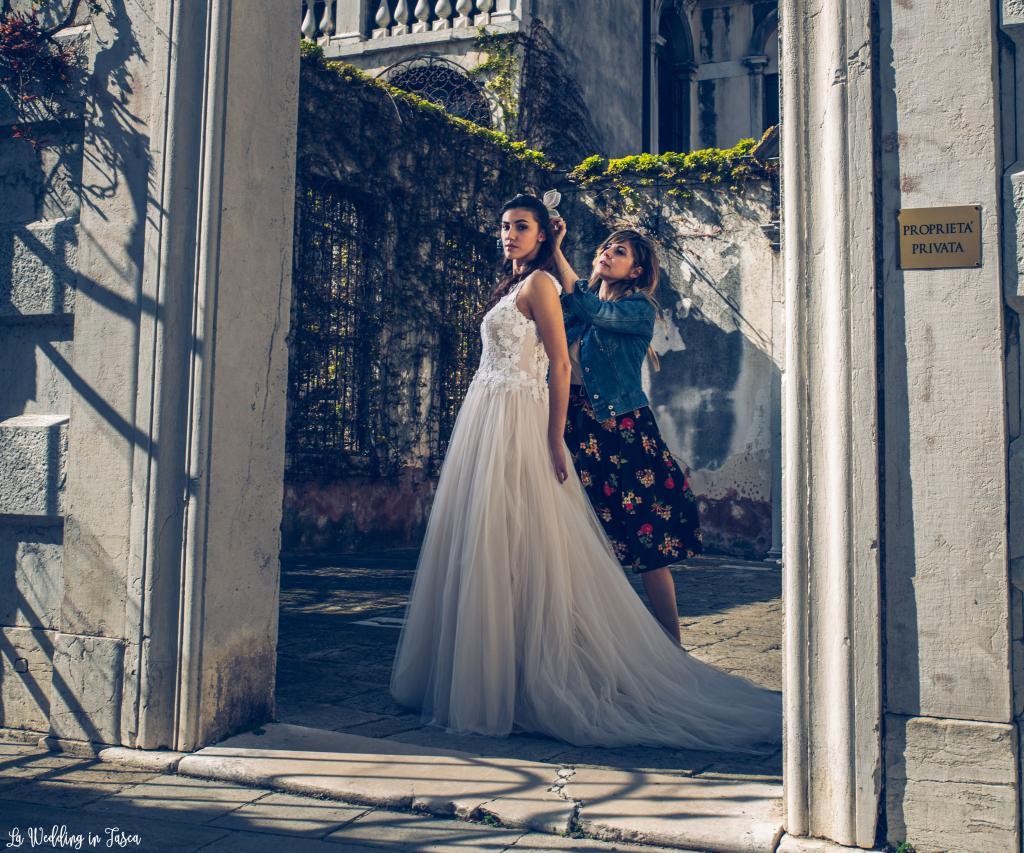 organizzazione matrimonio 2020 coronavirus wedding planner