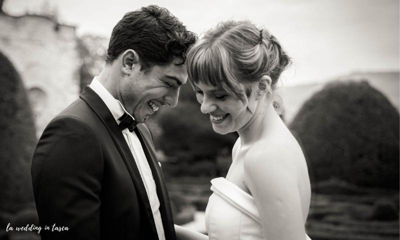 sposi 2021 matrimonio